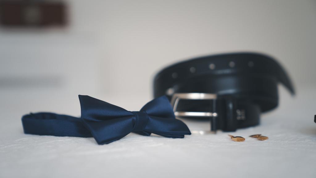 Videomaker per video matrimonio