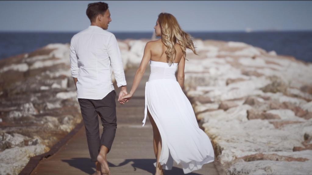 Videomaker Matteo Paparella - Prewedding - Silvia e Daniele_05