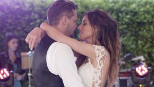 Videomaker Matteo Paparella - Trailer - Riccardo e Ilenia_05